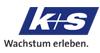 K+S Aktiengesellschaft